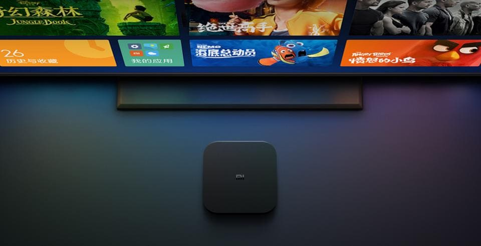 We compare Xiaomi's brand new Mi Box 4K streaming device with the Amazon FireTV Stick 4K and Google Chromecast 3rd generation.