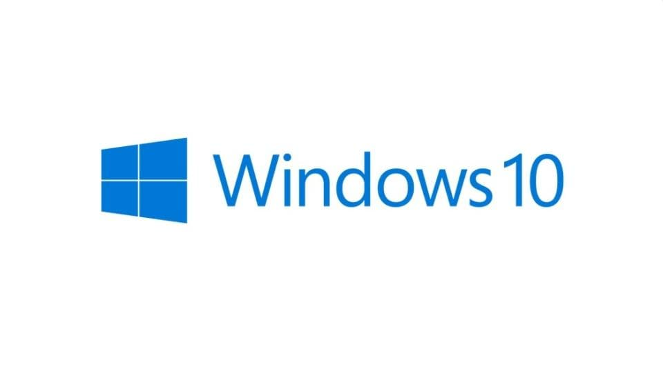 Windows 10 users face new issue