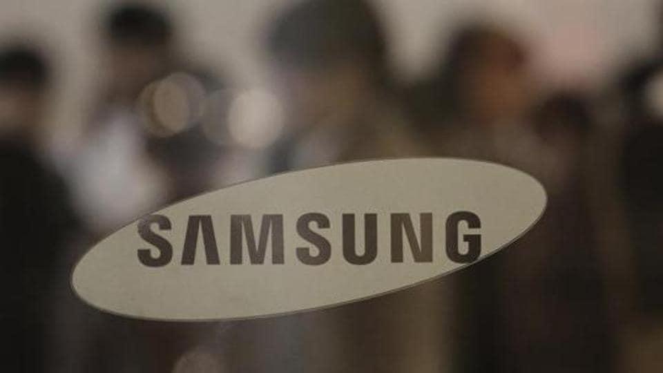 Samsung resumes production at its Noida plant