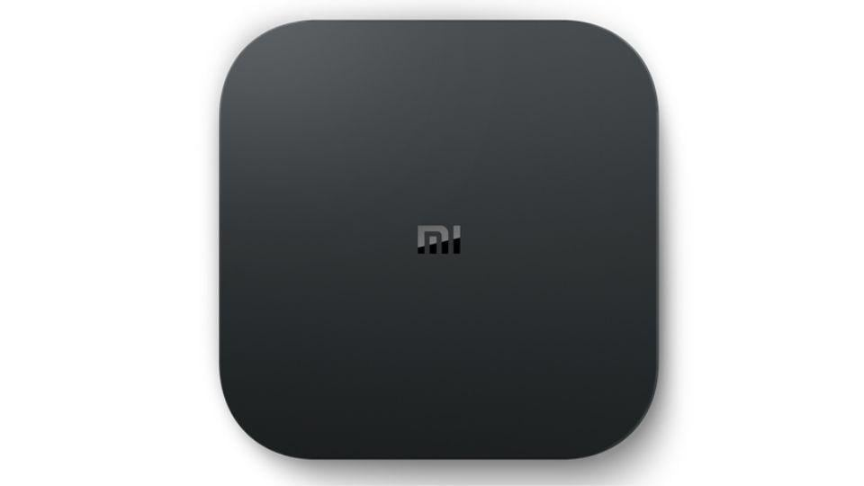 Xiaomi Mi Box is priced at Rs 3,499.